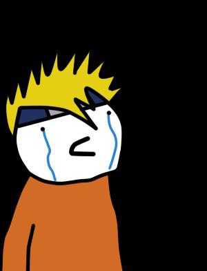Naruto_Wiki_pero_meme.png