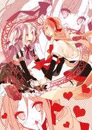 Novel4 6