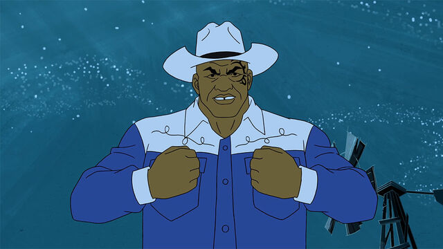 File:Miketysonmysteries trailer sdcc14.jpg