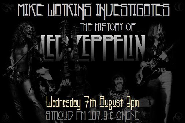 File:Led Zeppelin Promo 2.jpg