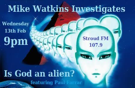 File:Is God an alien.jpg