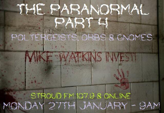 File:Paranormal 4.jpg