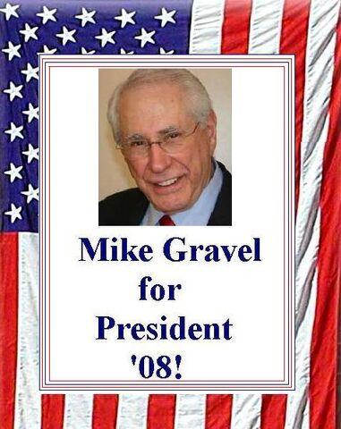 File:MikeGravelforPresident.jpg