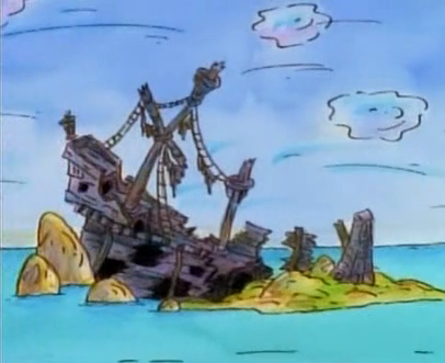 File:Mike, Lu and Og - Sunken Pirate Ship.PNG