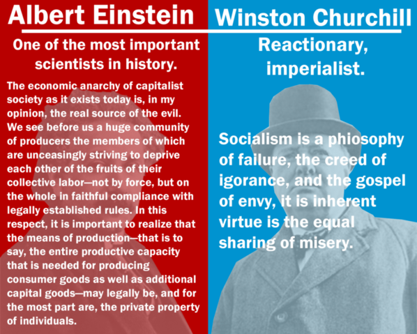 File:Thinker verses drinker by party9999999-d6r1r84.png