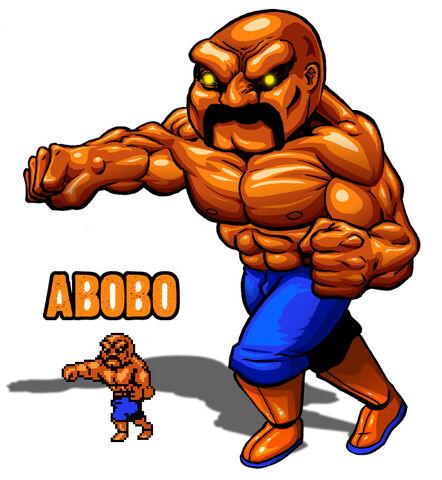 File:Abobo.jpg