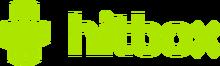 Hitbox234