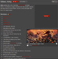 Thumbnail for version as of 00:13, January 13, 2014