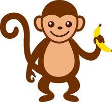 Monkey-clip-art-monkey-clip-art-free