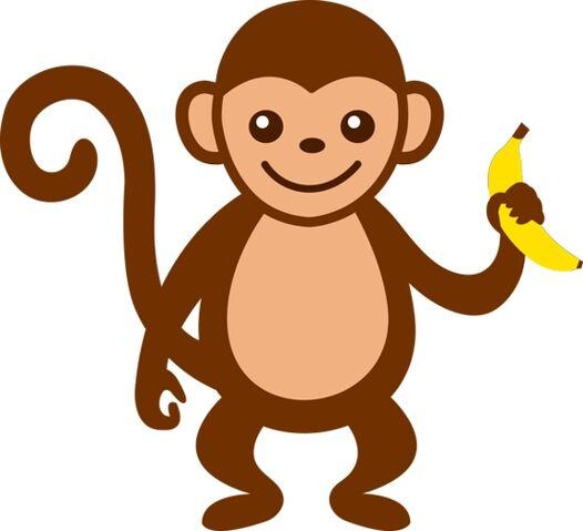 File:Monkey-clip-art-monkey-clip-art-free.jpg