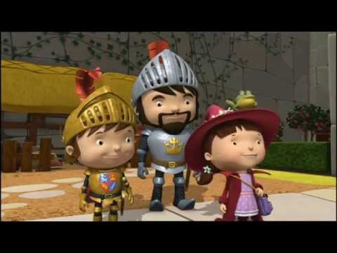 File:Mike,norg,evie.jpg