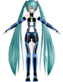 1052 Miku G suit ver.1.10 by Gouriki.png