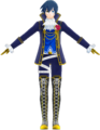 KAITO Requiem by YM.png