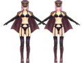 Luka Army Pmd & Pmx by Montecore.png