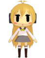 CHANxCO Maki official by Ise Terumi.png