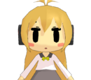 Maki Tsurumaki ChanxCo edit (Ise Terumi)