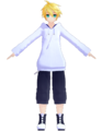 Len hoodie by Jiyurun.png