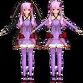 Yukari beta by Ki.png