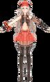 Alisa Ilinichina Amiella GE Outfit by Akane.png