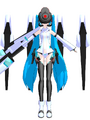 AppendEVE Xenosnake.png