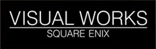 Visual Works logo