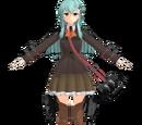 Suzuya (Tsumidango)