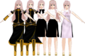 Luka ver.1.5.14 outfits by Toru.png