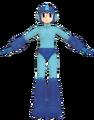 Megaman Anomaro.png