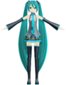 Miku ver.F by 184uP.png