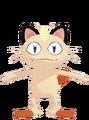 Team Rocket Meowth (Ohebi).png