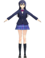 Umi by Rondline.png