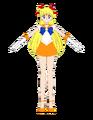 Sailorvenushutariwap.png