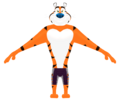 Tony the Tiger 1.0 Dance Pikadude.png