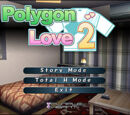 Polygon Love 2