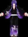 Gackpo kimono by hzeo.png