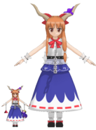 Big Suika Comparison