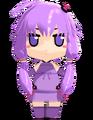 Yukari mini by Uri.png