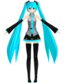 Miku 2.2 by Miku-Chan-Love.png
