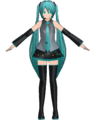 Miku by z7def.png