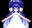 Una Otomachi Dress (Kuuwanko&Rennya)