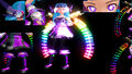 Cyber merliv2 4 by lightlilly01-d63ok7a.jpg