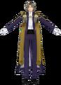 Heshikiri Hasebe (default) Ku-ya.png