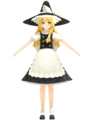 Marisa by Rondline.png