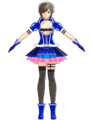 Meiko Blue Crystal by Redstone.png