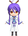 Gakupo Power by Rummy.png