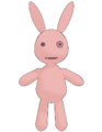 Yukari's bunny by Uri.png