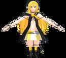 Lily (Yaita Sake)