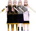 Luka Ver.1.5.11 other costumes by Toru.png