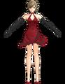MEIKO scarlet by Redstone.png