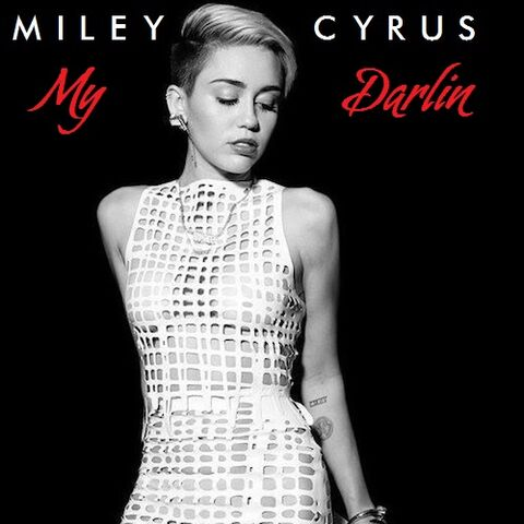 File:MIley-Cyrus-My-Darlin-miley-cyrus-35583109-500-500.jpg
